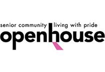 OpenHouseLogo-thumb