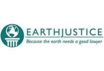 earthjusticelogo-thumb